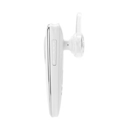 Wholesale Stero Wireless Earphones - I6 Bluetooth Earphone 4.1 Wireless Headphone Music Stero Spots Car Driving Hands-free Smartphone For Iphone Samsung huawei xiaomi Earbut