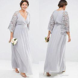 Plus Size Beach Mother Bride Dresses Online Shopping Buy Plus Size Beach Mother Bride Dresses At Dhgate Com,Wedding Dresses Online Australia