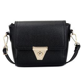Wholesale Leather Polka Handbag Dots - Fashion Outdoor New Arrival Leather Handbags Fashion Shoulder Bag Women Messenger Bags Clutch Bags Crossbody Bag Small Clutch