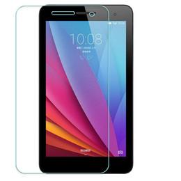 2019 планшетный планшет Оптовая продажа-закаленное стекло защитная пленка для экрана Huawei MediaPad T1 7.0 huawei T1 7.0 T1-701u Tablet 7