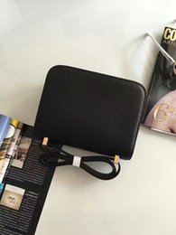 Wholesale Cute Women Nudes - New arrival real leather shoulder bag top quality cute crossbody bag