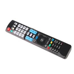 hdtv inteligente Desconto Venda por atacado - controle remoto universal inteligente para lg smart 3d levou lcd hdtv tv direta substituto perfeito dispositivo de casa