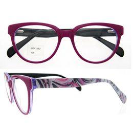 Wholesale Top Brand Optical Glass Frame - free shipping no MOQ top quality multi-corlor Brand Designer Flexible Men Women Prescription optical eye glasses Frames