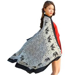 da153bfa06ba Foulard en soie de luxe Mulberry Silk Long Design Shawl Echarpe Sun Beach  Livraison gratuite