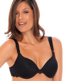 Wholesale 38c Breasts - Plus Breast Feeding Maternity Nursing Bra Bras Underwear Push Up Breastfeeding Bra For Pregnant Women Clothes Nursing Cup