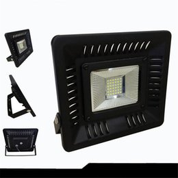Canada New Arriver Ultrathin LED Projecteurs de plein air supplier new air ac Offre