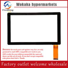 a23 q88 écran tactile Promotion Vente en gros- 7