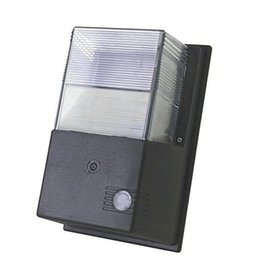 Wholesale Led Wall Packs Wholesale - UL DLC 10W 20W 30W Led Wall Pack Light Waterproof Mini LED Wall Pack Mount Lights Outdor Lighting Lamp AC 110-277V