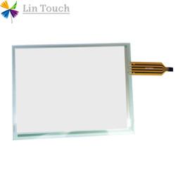 NUEVO 6ES7635-2EC03-0AE3 C7-635 6ES7 635-2EC03-0AE3 Pantalla táctil de la membrana del panel de la pantalla táctil HMI PLC Se utiliza para reparar la pantalla táctil desde fabricantes