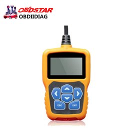 Wholesale Immobilizer Programmer Saab - OBDSTAR J-C calculating pin code Immobilizer tool covering wide range of vehicles free update online same as vpc-100
