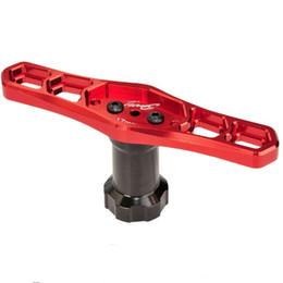 Canada Outils d'installation d'installation d'écrous de 17mm HEX pour HSP RC 1/8 voiture de buggy pneus pneu jante de roue Offre