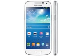 Deutschland 2016 Real Sonderangebot Galaxy S4 Mini I9192 NFC Wifi Gps 8MP Kamera 4,3 '' entsperrt Refurbished Handy Versand frei DHL Versorgung