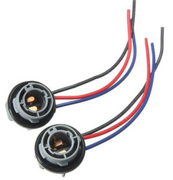 rBVaI1mKzvuABbt3AAFQA6GPtk4257 signal wire bulk prices affordable signal wire dhgate mobile  at alyssarenee.co