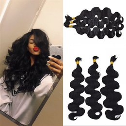 Wholesale G Human - Bulk Human Hair for Braiding High Quality Peruvian Body Wave 3 Bundles Hair Bulk No Attachment 100 g pc FDSHINE