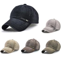 Wholesale Ny Cap Color - hip hop snapbacks NY hats unisex sports adjustable bone women and men casual casquette baseball cap 5 color black grey army green wholesale