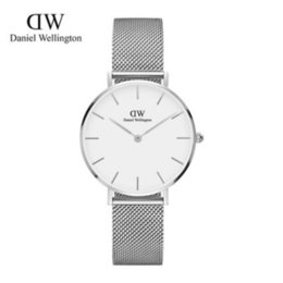 Wholesale Mm Specials - Top brand women watch rose gold special steel band Lady Wristwatch dress ladies watch quartz watch women relojes mujer
