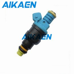 Wholesale Vw Fuel Injector - 1600cc Fuel Injector Nozzle Automotive Parts OEM:0280150563 For FIAT IVECO OPEL VW VAUXHALL