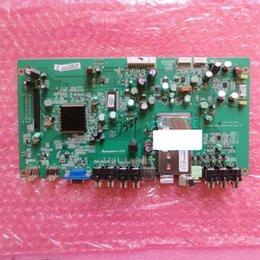 Wholesale Benq Board - New original FOR BenQ VJ3215 mother board driver board