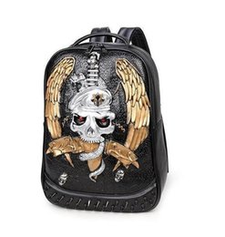 Cool Backpack Brands Bulk Prices | Affordable Cool Backpack Brands ...