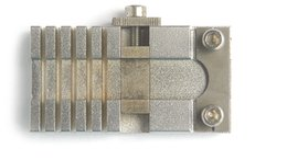 Máquina de corte universal online-Piezas de accesorio de sujeción de llave universal para duplicado de copia clave de la máquina de corte para herramientas especiales de coche o casa de herramientas de cerrajería