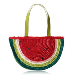 Canada Holiday Beach Bags Supply, Holiday Beach Bags Canada ...