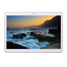its costly colorfly g977 octa core 3g gsm mt8392 tablet 9 7 inch retin still