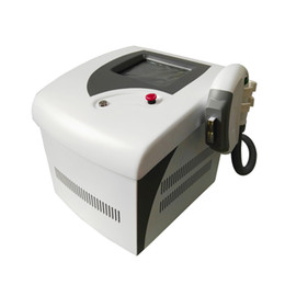 Wholesale Imported Hair - 1800W OPT SHR IPL Hair Removal Machine IPL Epilation Skin Rejuvenation Acne Pigment Therapy With Imported Lamp