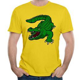 2019 benutzerdefinierte online-druck Hochwertige T-Shirt für Männer und funky Kurzarm Tops Online-Verkauf 3D-Cartoon Digitaldruck Kleidung Einzelhandel ein Stück rabatt benutzerdefinierte online-druck