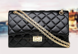 Wholesale Cell Phone Sales Online - Online Shopping 2017 best seller brand designer hand bags factory wholesale leather lady handbags for sale PU leather with quilted