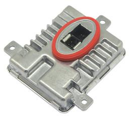 Wholesale H7 Xenon Slim Ballast - 35W ballast 12v Slim HID Xenon Ballast blocks ignition replacment for xenon hid kit H4 H7 H11 HB4 HB3 hid ballast 35w (D1A3)