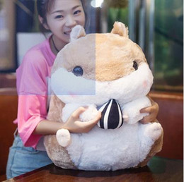 Wholesale Wholesale Plush Puppies - 20151149Adorable girl cute rabbit plush toy doll rabbit puppy Girls Gift pillowLong big ear rabbit long