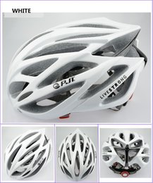 Wholesale Mtb Cycle Helmets - High Quality GIANT Unicase Bicycle PVC Helmet Safety Cycling Helmet Bike Head Protect Custom Bicycle Helmets MTB Off Road top sale