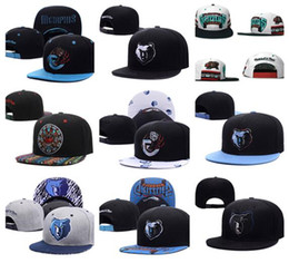 Wholesale 2017 Smoking good baseball cap football caps basketball hat men hip top street hats Green Fruit Cayler sons lifestyle leather snapback