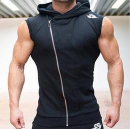 Wholesale Thin Hoodie Male - Assassins Creed Men's Hooded Hoodies Male Assassin's Sleeve Streetwear Sweatshirt Hoodies Men Asia Size M To XXL