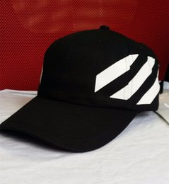 Wholesale Brand Ny - RARE Off White Cap Baseball cap PALACE snapback Hat White skateboard brand golf for women and men of the hat bone CASQUETTE ny of mark