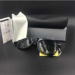 Wholesale Black Mirror Pc - 2017 new high quality fashion women and men of high quality natural glasses frame glasses frame glasses frame delivery free of charge