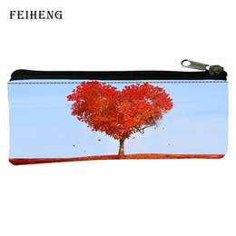 Wholesale Special Coins - Wholesale- Special Offer Hot Sale Oxford 100% Prints Fresh Baby Girls Pencil Bag Black Womens Key Wallets Kids Coin Purses Baby
