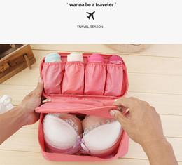 Argentina Paquete multifuncional de acabado de ropa interior impermeable, bolsa de maquillaje, bolsa de viaje, viaje, paquete de acabado Suministro