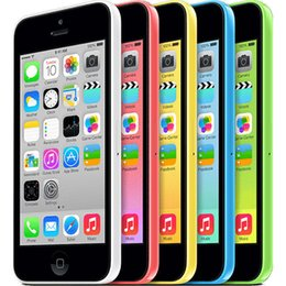 Wholesale Iphone 5c Metal Housing - New Replacement Complete Full Set Alloy Metal Battery Housing Rear Frame Back Cover Case For Apple Iphone 5C
