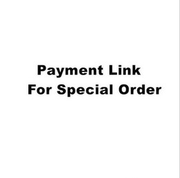 Wholesale Buy Payments - Special Fast Payment Link For You Buy The Product As We Agreement from diamondboss