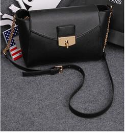 Wholesale Cover Star One - Wholesale-MIWIND 2016 women's star handbag one shoulder messenger bag vintage chain women's small bag red black green color