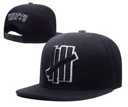 2019 непобедимые шапки Непобедимый вышитые Snapback шапки камуфляж Мужчины Женщины бейсболка черный хип-хоп шапка Snapback шляпы, Шапо кости masculino дешево непобедимые шапки