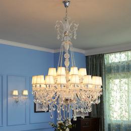 Crystal Chandelier Bedside Lamps Bulk Prices | Affordable Crystal ...