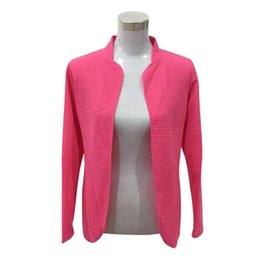 Wholesale Wholesale Ol Jacket - Wholesale-Women Lady Casual Open Front Cape Jacket Slim OL Cardigan Coat Sweater Tops