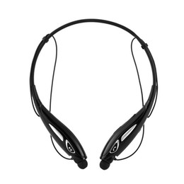 Wholesale support records - TF-790 Bluetooth Headsets V4.0 Wireless Headphones Stereo Sports Earphones Support TF Card FM Recording Selfie Self-Timer