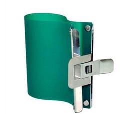 Wholesale Sublimation Mug Free - Free shipping 5pcs lot 11OZ 12OZ 15OZ Mug Clamps Mug Rubber Clamps Mug Clamps For 3D Sublimation