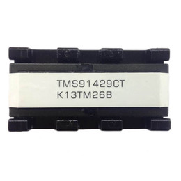 Wholesale TMS91429CT TMS91429 TV Good Working High quality For Samsung LCD TV Television Coil Inverter Transformer Hot Sale