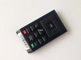Wholesale Acer Dlp - Wholesale- NEW Original DLP Projector remote control For ACER P1163 X112 X110P X1161P X1161PA X1261P X1163N X1263 D110 X1270 X113