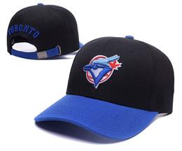 Wholesale Dodger Caps - Wholesale Red Sox Baseball Snapbacks Yankees hats Cheap Snap Back Hats Dodgers Caps Blue Jays Sports Caps Giants Hip Hop Hats Braves Caps