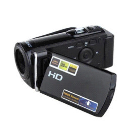 Wholesale Full Hdv - Newest Digital Video Camera DV DVR HDV-601S Full HD 1080P 20MP Camcorder 3'' TFT LCD 16x ZOOM HDMI Audio Camera Car dvr